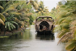 backwaters_kumarakom